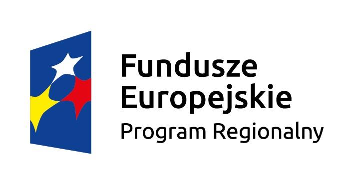 logo RPOWZ